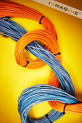 CABLING PIC RES. PAGE