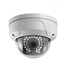 Business Security Cameras | CCTV | Surveillance | GTA