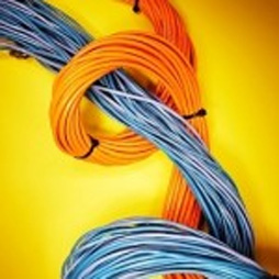 COMMERCIAL CABLING PIC A