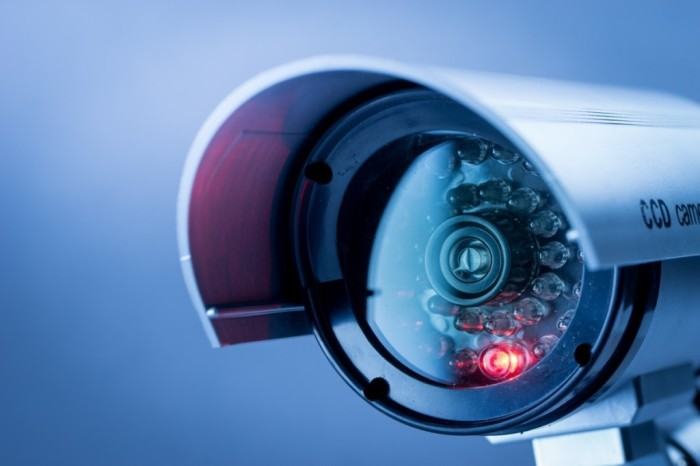 Choosing the Best Home Security Camera System – the Evolution of Security Technology