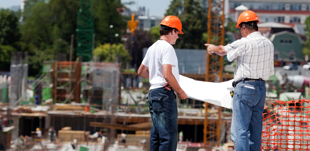Video Surveillance Tips for Mississauga Construction Managers