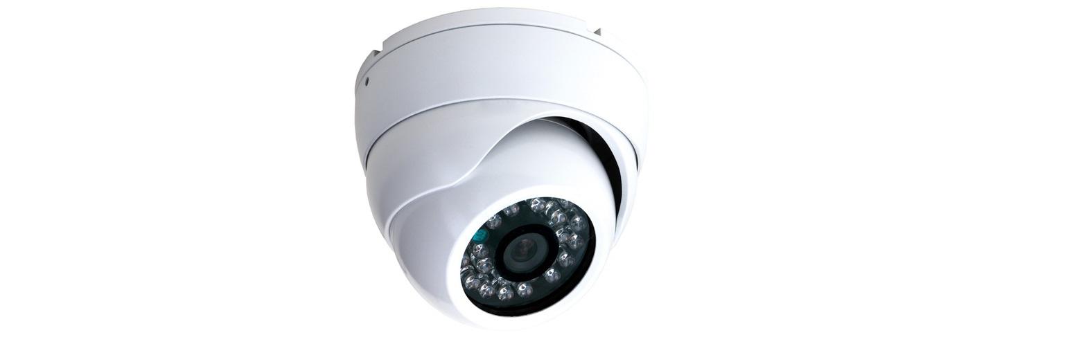 ir-dome-camera-500x500